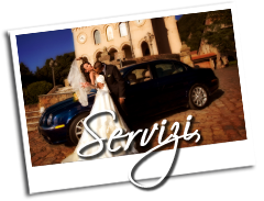 offerta-fotografia-video-matrimonio